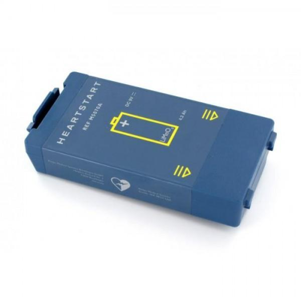 philips frx batterie